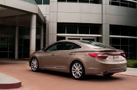 2018 hyundai azera price in india. interesting price 2014 hyundai azera inside 2018 hyundai azera price in india h