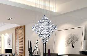 bathroom lighting medium size chandeliers design awesome large modern contemporary style size ceiling chandelier craftsman contemporary