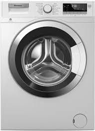 sharp washer dryer. sharp washer dryer