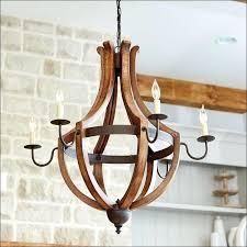 rustic metal chandeliers metal chandeliers rustic metal lighting fixtures