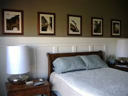 Full Size of Bedroom:master Bedroom Wainscoting Design Ideas  989381010201728 Master Bedroom Wainscoting Design Ideas ...