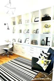 Home office wall shelving Living Room Home Office Wall Storage Home Office Shelving Units Office Wall Home Office Wall Storage Home Office Furusatoco Home Office Wall Storage