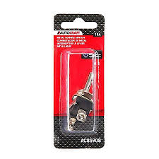 buy autocraft toggle switch ac85908 at advance auto parts toggle switch