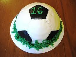 Happy Birthday 16 Cake Brithday Cake