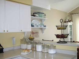 Kitchen Cabinets Beadboard Dark Granite Top Black Stove Kitchen Backsplash Ideas White