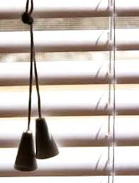 Window Blind Cords Claim The Life Of A Hixson Toddler Feds Mull Window Blind Cords