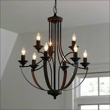 foyer pendant light fixtures full size of foyer lights rustic lighting small rustic chandelier industrial looking