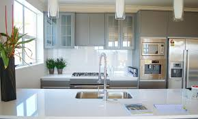 up to 75 off at chicago granite cabinets