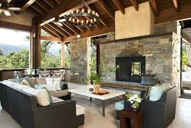 awesome double sided fireplace indoor outdoor indoor outdoor fireplace with two sided gas fireplace indoor outdoor