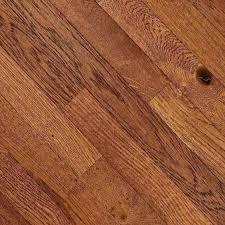 trafficmaster allure flooring allure laminate flooring allure vinyl plank flooring kitchen medium size of engineered hardwood