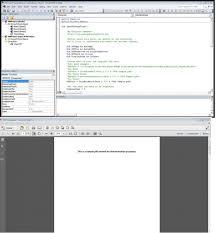 Excel Vba Error Resume Next Doc Insert Picture From Scanner 6