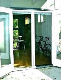patio french doors with screens. Plain With French Door Screen Gorgeous Exterior Inside Patio French Doors With Screens S