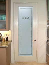 glass pantry door frosted glass pantry door full size of frosted glass pantry door home depot glass pantry door glass pantry doors frosted