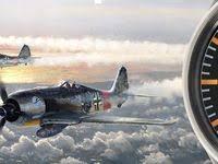 10+ лучших изображений доски «Military pilot <b>watches</b> b-uhr ...
