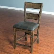 found it at wayfair callie bar stool