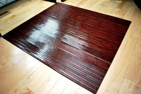 hardwood floor chair mats. Floor Hardwood Mat Magnificent On Pertaining To Water Damage Chair Mats -