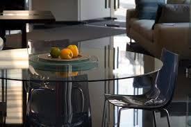 baytown glass table top fix a glass