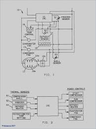also  besides  moreover Heatcraft Walk In Cooler Wiring Diagram – realestateradio us in addition  moreover Heatcraft Walk In Cooler Wiring Diagram Get Of Freezer   Fit as well Walk In Wiring Diagram   Electrical Work Wiring Diagram • moreover Heatcraft Walk In Freezer Wiring Diagram Lovely Ponent Mercial also Heatcraft Walk In Cooler Wiring Diagram   citruscyclecenter furthermore Heatcraft Walk In Cooler Wiring Diagram Free Downloads Walk In furthermore Heatcraft Walk In Freezer Wiring Diagram   WIRE Center •. on heatcraft walk in cooler wiring diagram