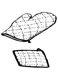 Kleurplaat Potten En Pan Auto Electrical Wiring Diagram