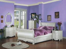 endearing teenage girls bedroom furniture. best teenage girl bedroom ideas purple room endearing girls furniture a
