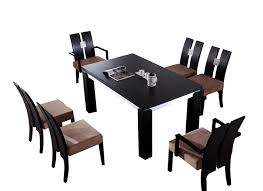 restaurant chair manufacturers. Dining Table Manufacturers In India; India Restaurant Chair O