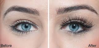 how long do eyelash extensions last anyway