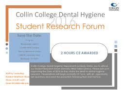 dental hygienist career research paper lynxbus dental hygienist career research paper