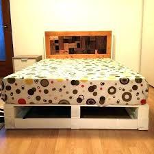 Outdoor Furniture Cardis Mattress Sale Teen Girl Bedrooms – mcsweeney