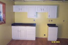 Beautiful Kitchen Cabinet Budget Endearing Gorgeous Budget Kitchen Cabinets Kitchen  Cabinets Cheap Budget Design Decoration Nice Look