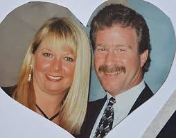 Ramsey Husband Mourns Middle School Sweetheart, Wife, Laurie Finch ...