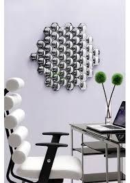 clear furniture. Interesting Furniture Honeycomb Mirror Clear Inside Clear Furniture
