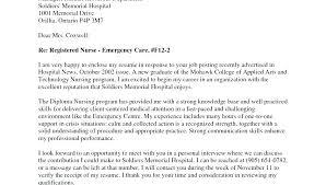 Registered Nurse Sample Resume – Resume Directory