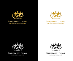 Tiara Design Ideas 73 Crown Logos Ideas For Building A Successful Brand