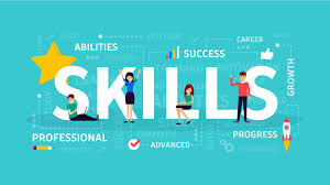 The Top 5 Soft Skills That Employers Should Look For Hr