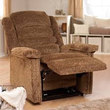 chair electric assisted easy chairs power lift recliners for elderly elevated uplifting wide recliner 97 easy