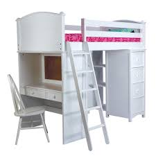 cooley sss twin loft bed 1