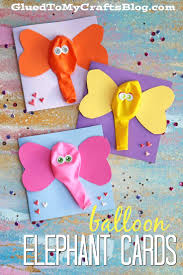 Craft Best 20 Simple Art And Craft Ideas On Pinterest Easy Kids