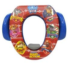 Potty Training Potties Seats Walmart Com Walmart Com