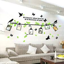 wall decoration decals cool decal decor s ikea singapore startling ideas decorative shelves stickers