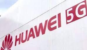 Resultado de imagen para huawei 5g
