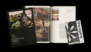 Arcologic Design Interface Rachel Jackson Design