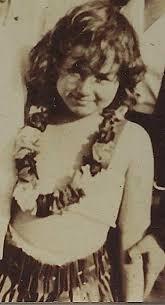 Estelle Pascoe... her artwork her estate and her story: Estelle ...