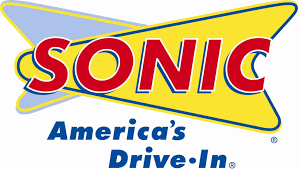 sonic drive in logo vector. Intended Sonic Drive In Logo Vector