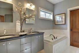 modern custom bathroom cabinets. Click To Enlarge Image 7_custom_bathroom_vanities_Ja.jpg Modern Custom Bathroom Cabinets N