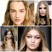 Best Hair Color Trends 2017 Top