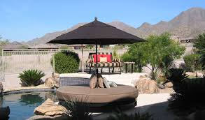 Patio Furniture Blog  Fire Tables  Patio Furniture Phoenix Outdoor Furniture Scottsdale