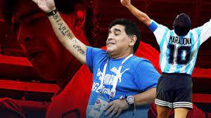 Son Dakika... Diego Armando Maradona neden öldü?