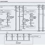 2004 ford star ignition wiring diagram data wiring schema for 2004 ford star ignition wiring diagram data wiring schema for choice 2013 ford escape engine wiring