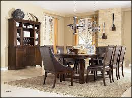 high end dining room chairs 28 unique high chair dining room set dining room for