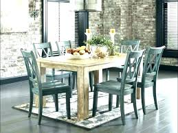 kitchen table set with chairs target kitchen table sets target kitchen chairs amazing target with regard